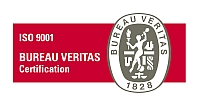BV_Certification_ISO9001_ikona