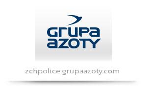 ZChPolice_GrupaAzoty